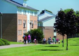 1 - campus