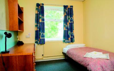 hugh-stewart-hall-common-room-nottingham-2