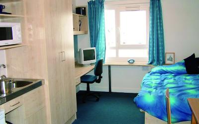 macmillan-room