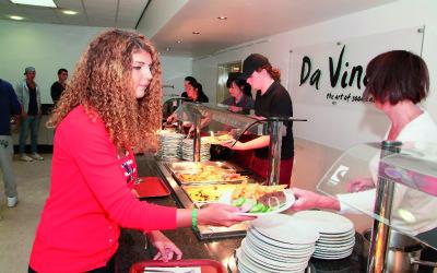 york-dining-3
